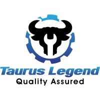 Taurus Legend